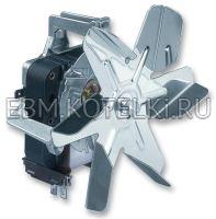 ebmpapst R2K150-AC01-15