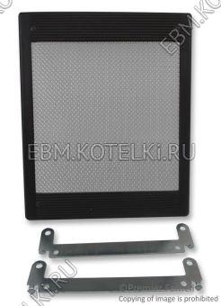 Воздушный фильтр ebmpapst LZ 40 N