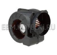ebmpapst D2E146-KA45-01