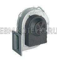 ebmpapst G3G250-MW50-01