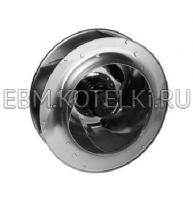 ebmpapst R6E400-AA04-05