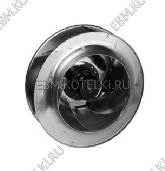 Центробежный вентилятор ebmpapst R6E400-AA04-05