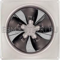 ebmpapst W8D630-GM01-01