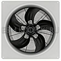 ebmpapst W6E630-GN01-01
