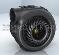 ebmpapst Powermodul-RV4524V