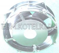 ebmpapst W1G180-AB19-06