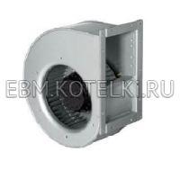 ebmpapst G4E225-DK05-03