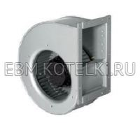 ebmpapst G4D250-DC10-03