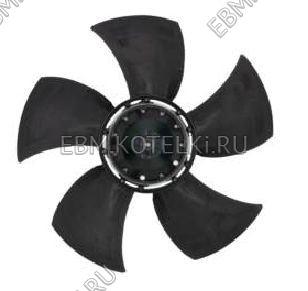 Осевой вентилятор ebmpapst A4D350-AN08-02