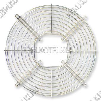 Защитная решетка вентилятора ebmpapst 50971-2-4039