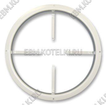 Кольцо на стену ebmpapst 52542-2-4037