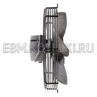 ebmpapst S2E250-AM06-01