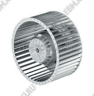 Центробежный вентилятор ebmpapst R4D250-AC10-03