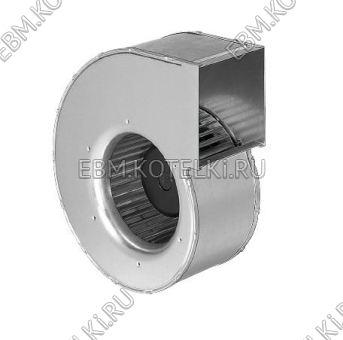 Центробежный вентилятор ebmpapst G3G225-AD29-71