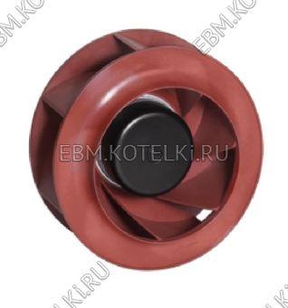Центробежный вентилятор ebmpapst R1G225-AF07-52
