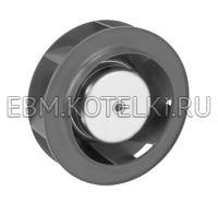 ebmpapst R3G220-AE50-01