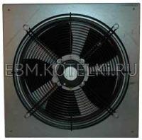 ebmpapst W4D630-GD01-01