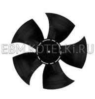 ebmpapst A4D500-AM03-01