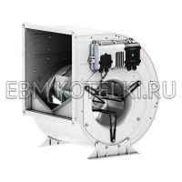 ebmpapst D3G250-GG09-01