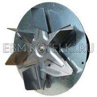 ebmpapst R2E180-CG82-05
