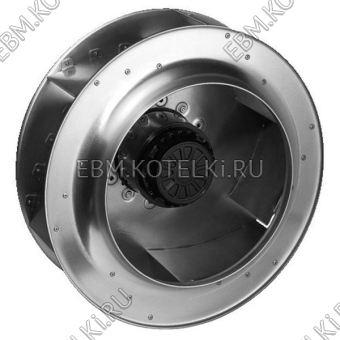 Центробежный вентилятор ebmpapst R6D500-AK03-01
