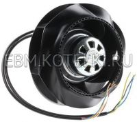 ebmpapst R3G225-RD05-01