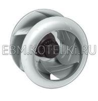 ebmpapst R4E400-AR05-06