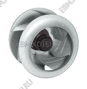 Центробежный вентилятор ebmpapst R4E450-AK01-01