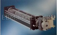 ebmpapst QL3/0015A1-2112LH-446bz