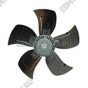Осевой вентилятор ebmpapst A4D500-AM03-02