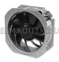 ebmpapst W2E200-HH38-01