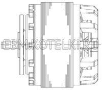 M4E068-DF01-01