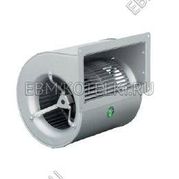 Центробежный вентилятор ebmpapst D1G133-AB29-18