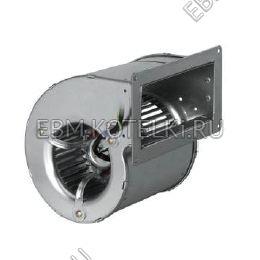 Центробежный вентилятор ebmpapst D2E097-BI56-48