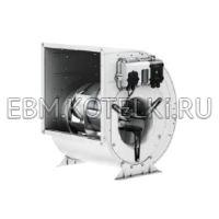ebmpapst D3G280-GG10-01