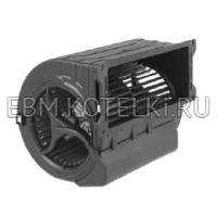 ebmpapst D4E146-LV19-14