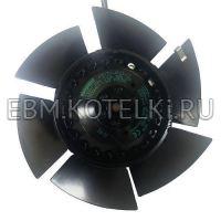 ebmpapst A2D170-AA04-01