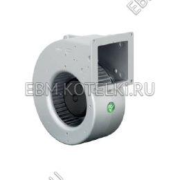 Центробежный вентилятор ebmpapst G3G160-AC50-01