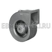 ebmpapst G4E160-AB01-01