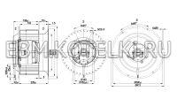 R4D355-CM15-01