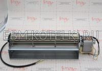ebmpapst QLN65/3000A32-3038L-71uo