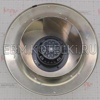 ebmpapst R4E310-AL11-01