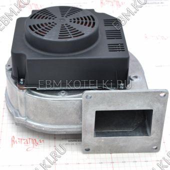 Центробежный вентилятор ebmpapst G1G170-AB31-53