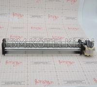 ebmpapst QL3/3000A2-2118LH-455cx