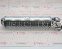 ebmpapst QLK45/3000A56-2524L-98hn