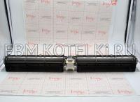 ebmpapst QLK45/3030A15-3020LH-63ait