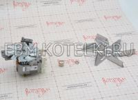 ebmpapst RRL152/0020A92-3030LH-197apy