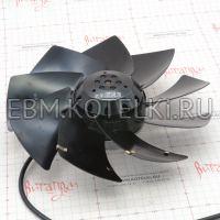 ebmpapst A2E250-AM06-01