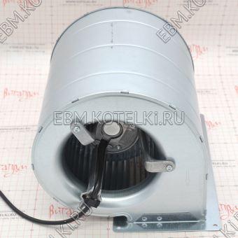 Центробежный вентилятор ebmpapst D2E146-AP47-22