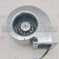 ebmpapst G2E108-AA01-01